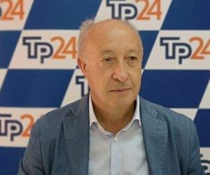 https://www.tp24.it/immagini_articoli/08-01-2021/1610108178-0-scrive-alberto-di-girolamo-sui-primi-mesi-del-nuovo-sindaco-di-marsala-grillo-nbsp.jpg