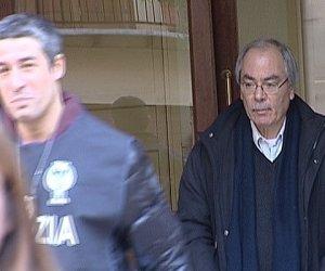 https://www.tp24.it/immagini_articoli/08-02-2014/1391878467-0-corruzione-a-calatafimi-ferrara-non-risponde-ai-magistrati.jpg