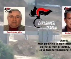 https://www.tp24.it/immagini_articoli/08-02-2017/1486516166-0-mafia-operazione-cemento-del-golfo-arriva-la-prima-condanna-12-anni-a-vito-turricano.jpg