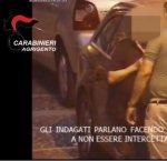 https://www.tp24.it/immagini_articoli/08-02-2018/1518106334-0-mafia-menfi-manette-boss-gregari-mani-sugli-affari-valle-belice.jpg