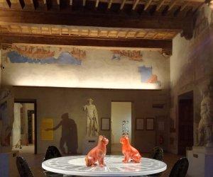 https://www.tp24.it/immagini_articoli/08-02-2018/1518110330-0-fornasetti-palazzo-altemps-lantico-contemporaneo-parlano-stessa-arte.jpg