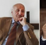 https://www.tp24.it/immagini_articoli/08-02-2019/1549607119-0-sicilia-sentenze-pilotate-corruzione-arrestati-giudici-deputato-regionale.jpg