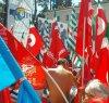 https://www.tp24.it/immagini_articoli/08-02-2019/1549616324-0-province-sindacati-situazione-drammatica-sitin-palermo.jpg