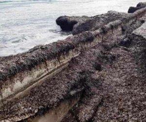 https://www.tp24.it/immagini_articoli/08-02-2019/1549620923-0-mazara-progetto-sistemare-lungomare-fata-morgana-crollato.jpg