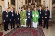https://www.tp24.it/immagini_articoli/08-02-2019/1549639092-0-marsala-nominato-connsiglio-direttivo-confraternita-santanna.jpg