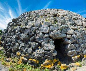 https://www.tp24.it/immagini_articoli/08-02-2019/1549647999-0-pantelleria-regione-finanzia-scavi-sito-archeologico-mursia.jpg