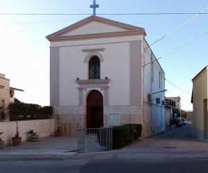 https://www.tp24.it/immagini_articoli/08-02-2020/1581149503-0-marsala-furto-chiesa-trinita-forse-anche-atti-vandalismo.jpg