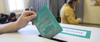 https://www.tp24.it/immagini_articoli/08-02-2020/1581172123-0-sicilia-ecco-comuni-dove-vota-primavera.jpg