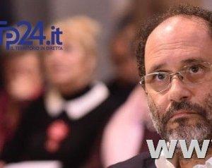 https://www.tp24.it/immagini_articoli/08-03-2017/1488954581-0-ingroia-indagato-a-palermo-per-mafia-attacca-la-stampa-e-gli-ex-colleghi-magistrati.jpg