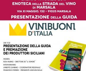 https://www.tp24.it/immagini_articoli/08-03-2017/1488989933-0-marsala-ospitera-il-gran-tour-di-vinibuoni-d-italia.jpg