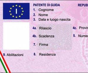 https://www.tp24.it/immagini_articoli/08-03-2018/1520527440-0-patenti-guida-lunione-europea-chiede-allitalia-rispetto-regole-comunitarie.jpg