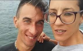 https://www.tp24.it/immagini_articoli/08-03-2019/1552026319-0-sicilia-marzo-macchiato-sangue-massacrata-botte-fidanzato-post.jpg