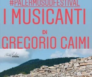 https://www.tp24.it/immagini_articoli/08-03-2019/1552037412-0-musicanti-gregorio-caimi-palermo-festival.jpg