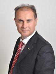 https://www.tp24.it/immagini_articoli/08-03-2019/1552037736-0-santangelo-voto-scambio-duro-colpo-mafia.jpg