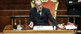 https://www.tp24.it/immagini_articoli/08-03-2019/1552054708-0-calderoli-combatte-cancro-lungo-applauso-senato-video.jpg