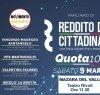 https://www.tp24.it/immagini_articoli/08-03-2019/1552056992-0-elezioni-mazara-domani-levento-reddito-cittadinanza-quota.jpg
