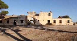 https://www.tp24.it/immagini_articoli/08-03-2021/1615162545-0-vittorio-riolo-il-cacciatore-nbsp-di-luoghi-abbandonati-in-sicilia-i-nbsp-video.jpg
