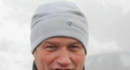 https://www.tp24.it/immagini_articoli/08-03-2021/1615183879-0-castelvetrano-e-morto-gianfranco-montilione-aveva-56-anni.png
