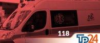 https://www.tp24.it/immagini_articoli/08-03-2021/1615189467-0-tragedia-mel-messinese-bambino-di-due-anni-muore-per-un-malore.jpg
