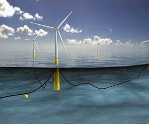 https://www.tp24.it/immagini_articoli/08-03-2021/1615191297-0-parco-eolico-offshore-tante-polemiche-per-nulla-manca-la-normativa.jpg