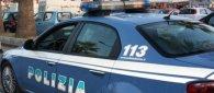 https://www.tp24.it/immagini_articoli/08-03-2021/1615191427-0-daspo-willy-per-due-fratelli-violenti-di-mazara.jpg