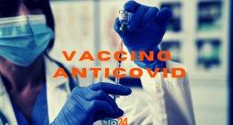 https://www.tp24.it/immagini_articoli/08-03-2021/1615197280-0-furbetti-del-vaccino-in-provincia-di-trapani-tutti-quegli-iscritti-alle-associazioni-di-volontariato-nbsp.png
