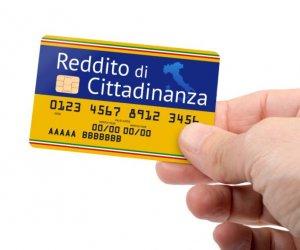 https://www.tp24.it/immagini_articoli/08-03-2021/1615206160-0-decreto-sostegno-1-miliardo-per-il-reddito-di-cittadinanza.jpg