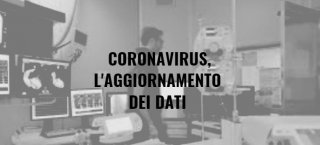 https://www.tp24.it/immagini_articoli/08-03-2021/1615208004-0-aggiornamenti-coronavirus-nbsp-risalgono-nbsp-i-nuovi-positivi-nel-trapanese-sono-496-i-dati-di-oggi.jpg