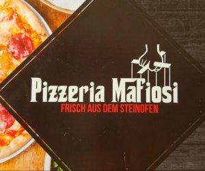 https://www.tp24.it/immagini_articoli/08-03-2021/1615210928-0-mafia-in-germania-la-pizza-riina.png