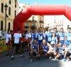 https://www.tp24.it/immagini_articoli/08-04-2014/1396948480-0-gli-atleti-della-polisportiva-marsala-doc-impegnati-tra-parigi-milano-trapani-e-palermo.jpg