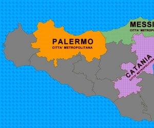 https://www.tp24.it/immagini_articoli/08-04-2015/1428473099-0-riforma-delle-province-in-sicilia-cominciata-la-discussione-della-legge-all-ars.jpg