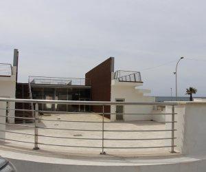 https://www.tp24.it/immagini_articoli/08-04-2016/1460146839-0-marsala-monumento-ai-mille-si-inaugura-l-11-maggio-ma-doveva-essere-pronto-l-anno-scorso.jpg