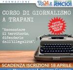 https://www.tp24.it/immagini_articoli/08-04-2018/1523196080-0-trapani-corso-giornalismo-gratuito-tp24it.png