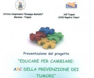 https://www.tp24.it/immagini_articoli/08-04-2019/1554710879-0-marausa-incontro-educare-cambiare-prevenzione-tumori.jpg