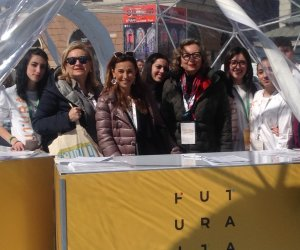 https://www.tp24.it/immagini_articoli/08-04-2019/1554711950-0-marsala-liceo-pascasino-inaugurazione-smart-settimana-innovazione.jpg