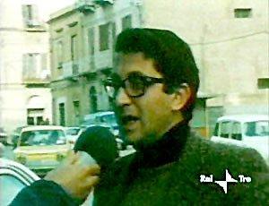 https://www.tp24.it/immagini_articoli/08-04-2019/1554723616-0-ciaccio-montalto-stato-ucciso-messina-denaro.jpg