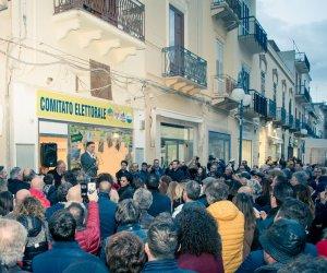 https://www.tp24.it/immagini_articoli/08-04-2019/1554746141-0-elezioni-mazara-quinci-inaugura-comitato.jpg
