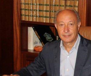 https://www.tp24.it/immagini_articoli/08-04-2020/1586355827-0-morta-caterina-pellegrino-mamma-sindaco-marsala-alberto-girolamo.jpg