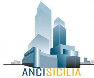 https://www.tp24.it/immagini_articoli/08-04-2020/1586366858-0-coronavirus-attivo-servizio-assistenza-psicologica-istituito-dallanci-sicilia.jpg