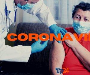 https://www.tp24.it/immagini_articoli/08-04-2021/1617836517-0-coronavirus-astrazeneca-per-gli-over-60-piu-ricoveri-in-sicilia-e-le-imprese-aspettano-i-ristori.jpg