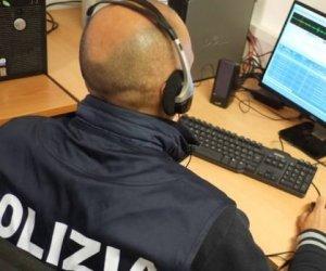https://www.tp24.it/immagini_articoli/08-04-2021/1617837390-0-perche-il-caso-dei-giornalisti-intercettati-a-trapani-e-una-grave-lesione-della-liberta-di-stampa.jpg