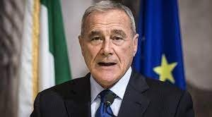 https://www.tp24.it/immagini_articoli/08-04-2021/1617864722-0-sicilia-arrestato-il-fratello-dell-ex-presidente-del-senato-piero-grasso.jpg