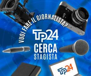 https://www.tp24.it/immagini_articoli/08-04-2021/1617887209-0-vuoi-fare-il-giornalista-tp24-cerca-te-candidati-per-il-nostro-stage.png