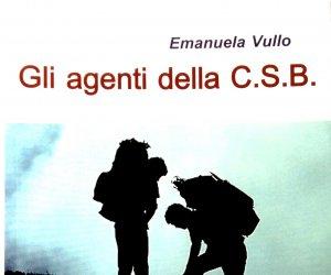 https://www.tp24.it/immagini_articoli/08-05-2015/1431065524-0-emanuela-vullo-giovanissima-scrittrice-marsalese-pubblica-il-suo-primo-romanzo.jpg