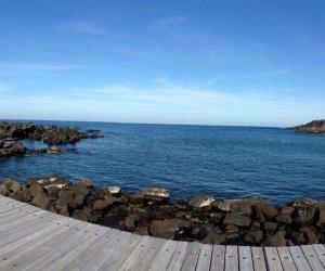 https://www.tp24.it/immagini_articoli/08-05-2017/1494222519-0-pantelleria-ordinanza-della-capitaneria-di-porto-per-l-ormeggio-nello-scalo-di-gadir.jpg