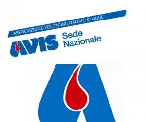https://www.tp24.it/immagini_articoli/08-05-2018/1525764232-0-santa-ninfa-anni-volontariato-solidarieta-donazione-sangue.jpg