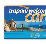 https://www.tp24.it/immagini_articoli/08-05-2018/1525776867-0-turismo-anche-questanno-trapani-welcome-card.jpg