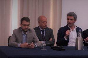 https://www.tp24.it/immagini_articoli/08-05-2018/1525777054-0-conferenza-marsala-chiarezza-posizioni.jpg