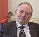 https://www.tp24.it/immagini_articoli/08-05-2018/1525799747-0-antonio-parrinello-dirigente-regione-siciliana-pagato-lavorare.jpg