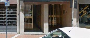 https://www.tp24.it/immagini_articoli/08-05-2019/1557309292-0-marsala-arrestato-rapinatore-notaio-galfano.jpg